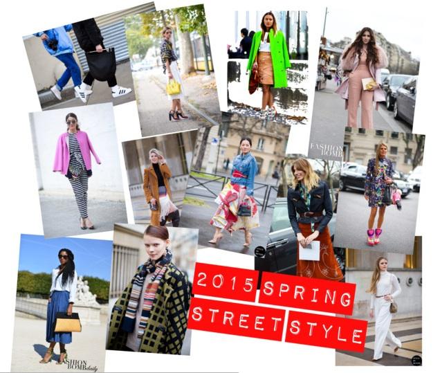 2015 street style