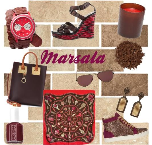 2015:Marsala