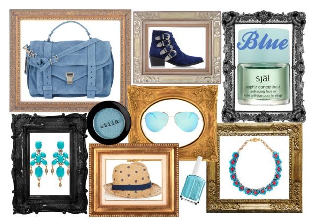 2015:blue