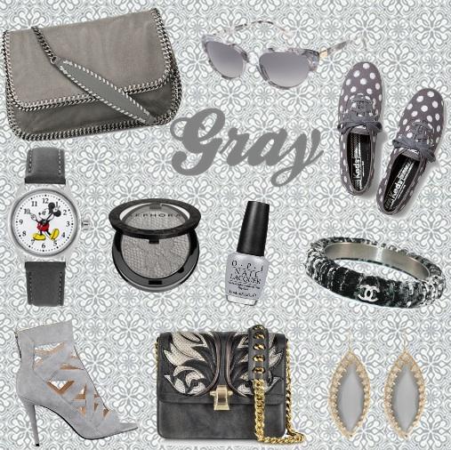 2015:gray