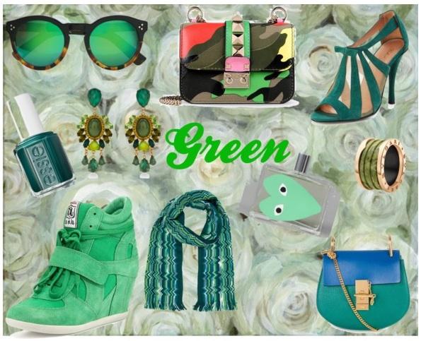 2015:green