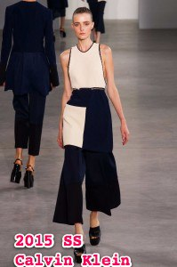 Calvin-Klein-New-York-Spring-2015-Wide-pants-199x300