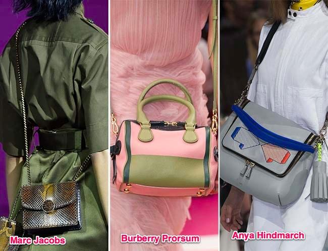 Cross-body Bags2