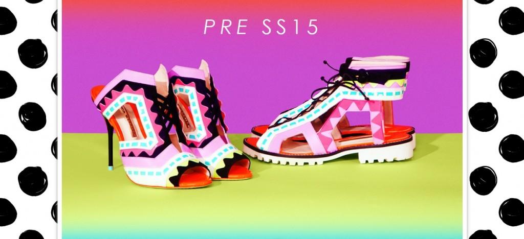SW pre SS15