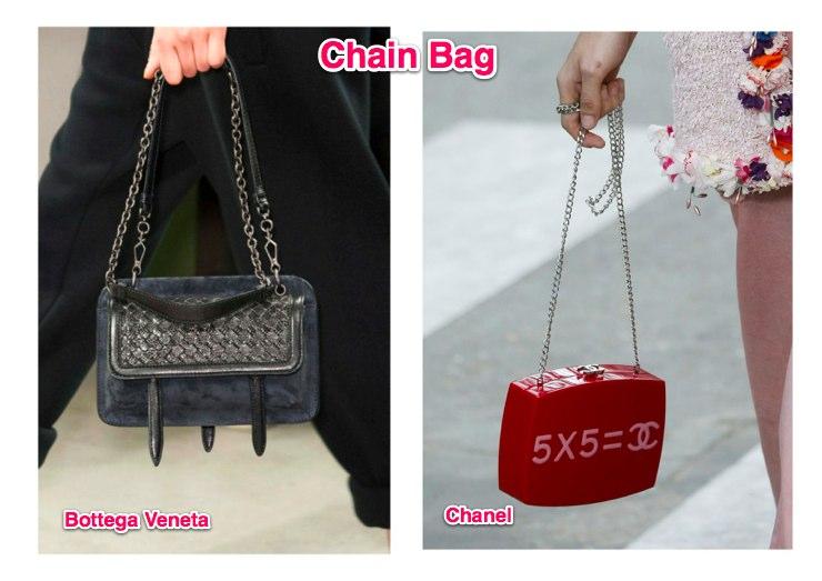 chain bag2