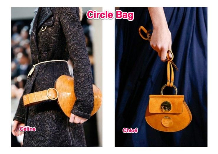 circle bag -1