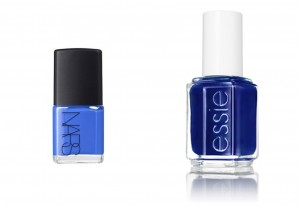 cobalt nail