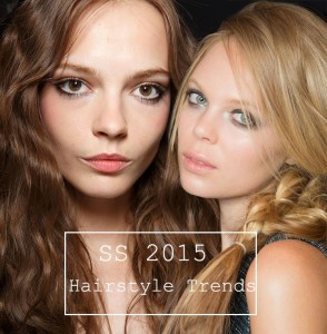 spring_summer_2015_hairstyle_trends_fashionisers