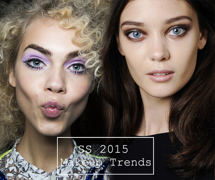 spring_summer_2015_makeup_trends_fashionisers1