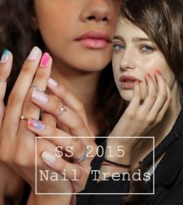 spring_summer_2015_nail_trends_fashionisers-300x336