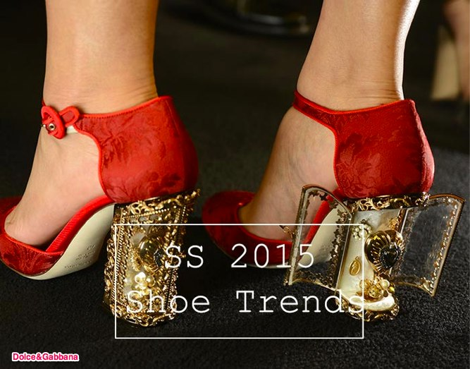 spring_summer_2015_shoe_trends_fashionisers