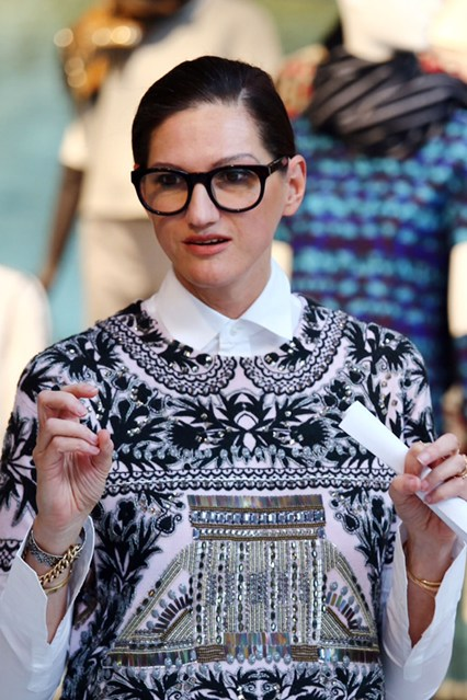 Jenna-Lyons-Vogue-23May13-PR_b_426x639