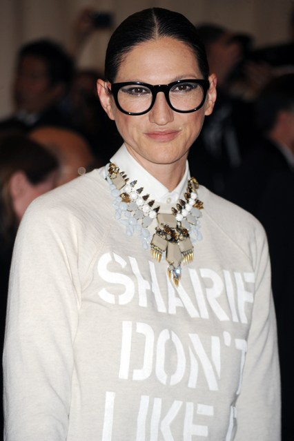 Jenna-Lyons-Vogue-6Nov13-PA_b_426x639