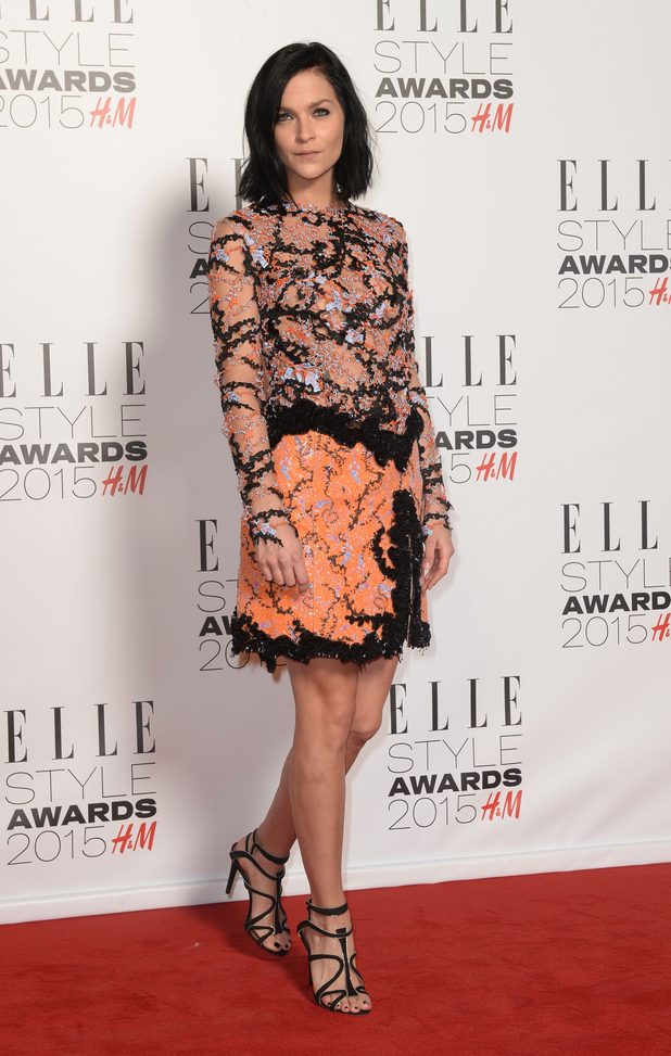 showbiz-elle-style-awards-2015-leigh-lezark