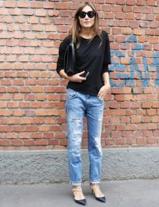 stylebyasia.com