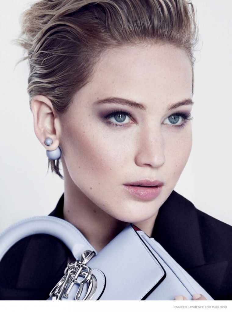 jennifer-lawrence-miss-dior-pearlearrings-2014-fall-ad-campaign02