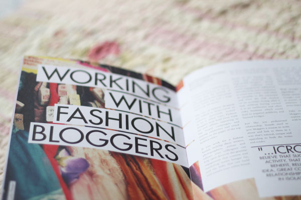 How-To-Start-A-Fashion-Blog-Fashion-Bloggers