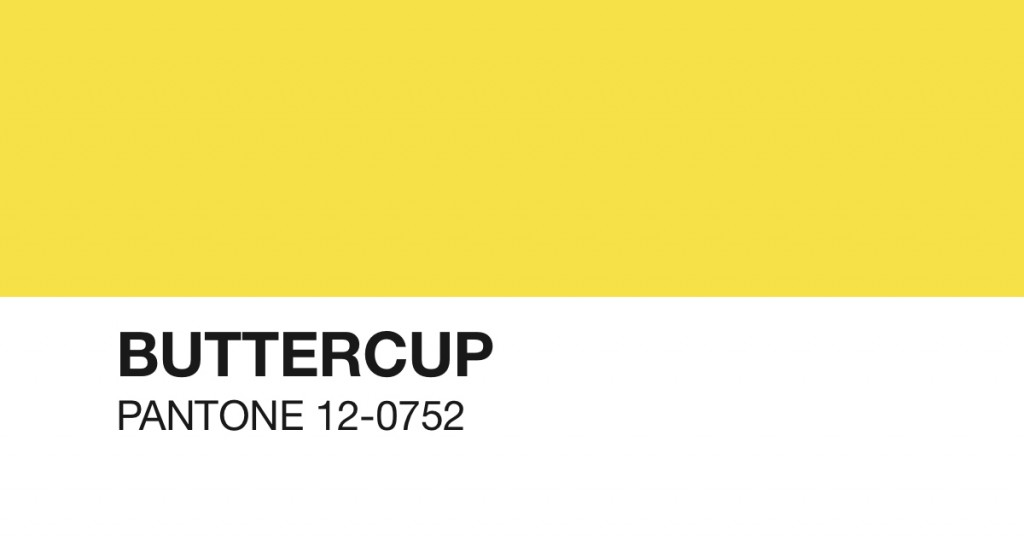 PANTONE-12-0752-Buttercup