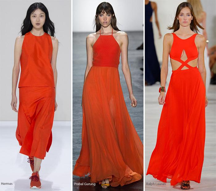 spring_summer_2016_color_trends_fiesta