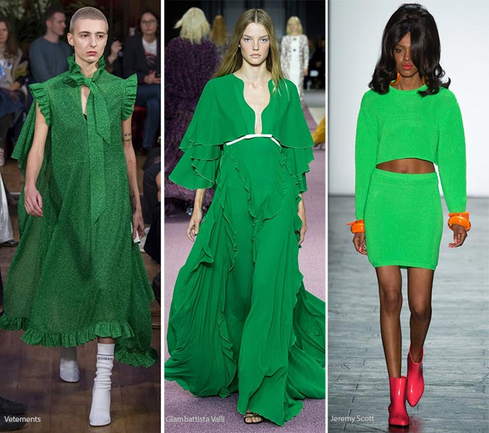 spring_summer_2016_color_trends_green_flash