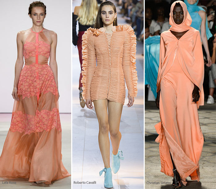 spring_summer_2016_color_trends_peach_echo