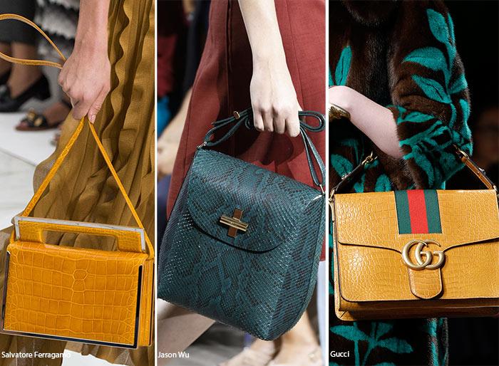 spring_summer_2016_handbag_trends_reptile_skin_bags