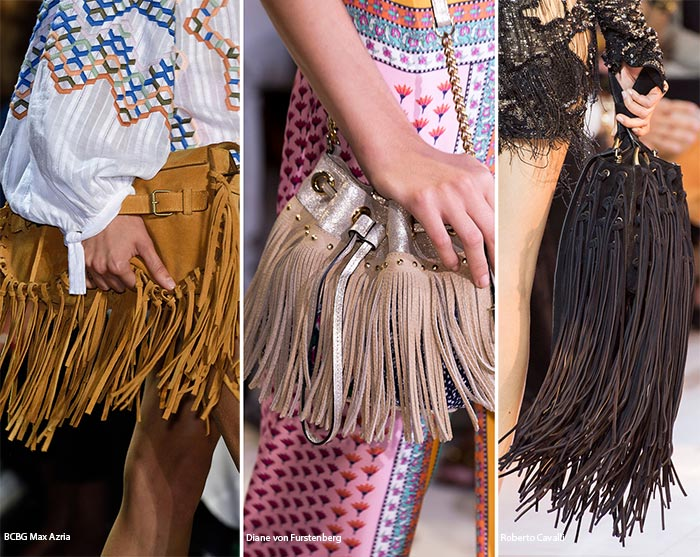 spring_summer_2016_handbag_trends_tasseled_fringed_bags1