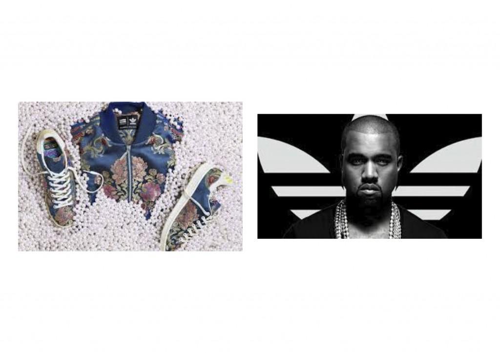kanye-pharell-adidas