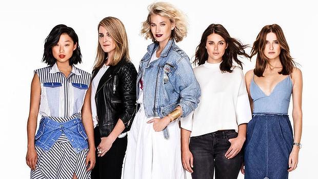 なぜ、今オーストラリア?世界で活躍するファッションブロガー